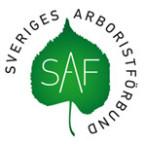 Sveriges Arboristförbund